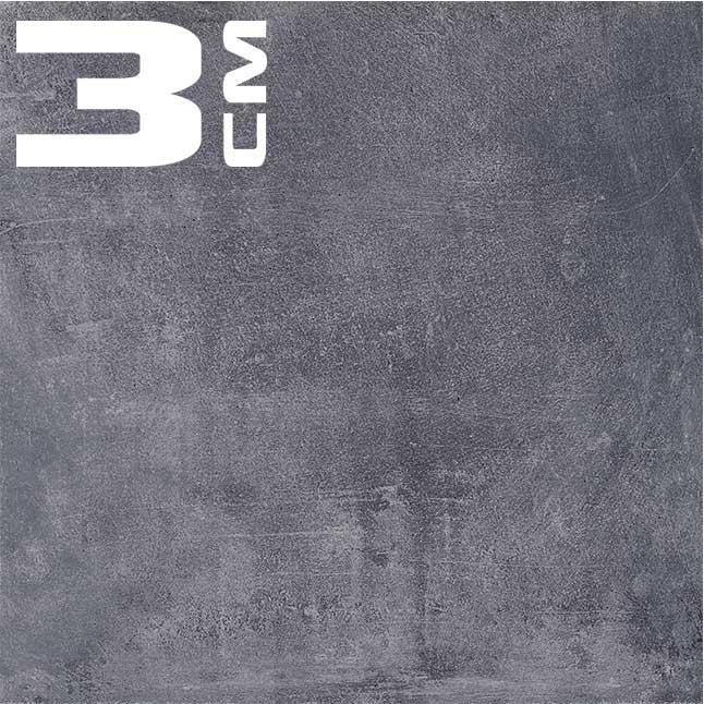cemento-black